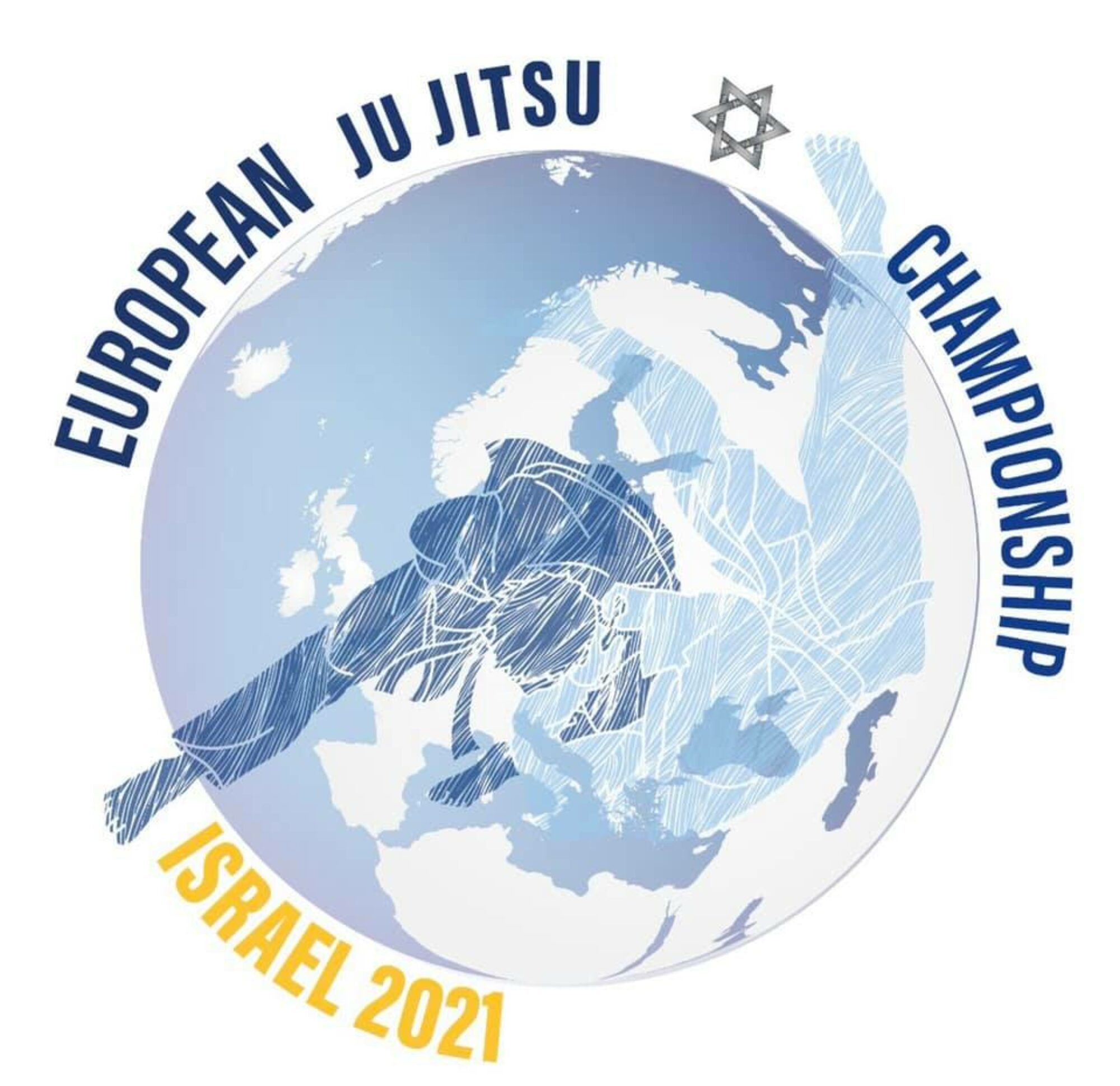 Ju-Jitsu European Union